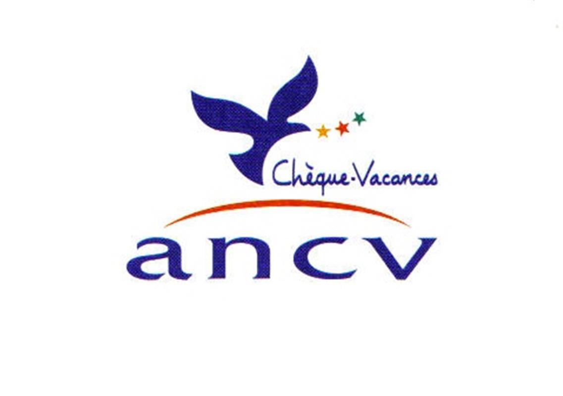 """Résultat de recherche d'images pour """"ancv image"""""""